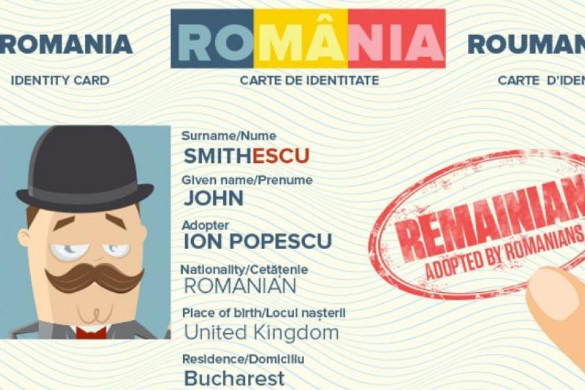 how to ask someone out in romanian