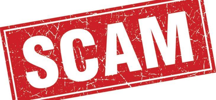 500 Brazilian Citizens were implicated in Italian Citizenship Scam