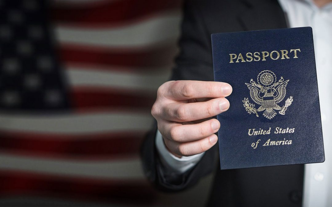US citizens need Visa for Europe?