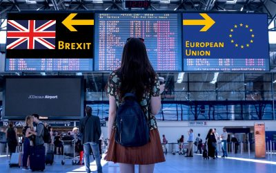 Towards BREXIT: How do you can hold an EU passport using your Romanian roots?